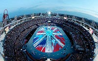 Olympic-Closing-Ceremonies