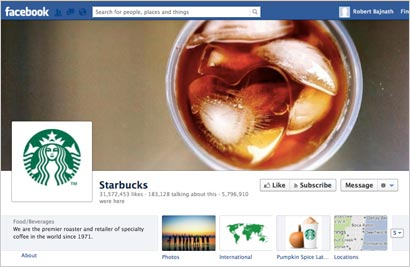 Starbucks-Facebook-B