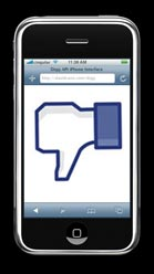 Iphone-Facebook-thumb-B