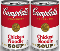 Cambell-Soup-B_1