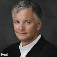 David-Neal-B