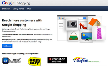 Google-Shopping-B2