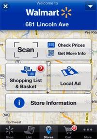 Walmart-App-B2