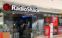 RadioShack-storefront-A