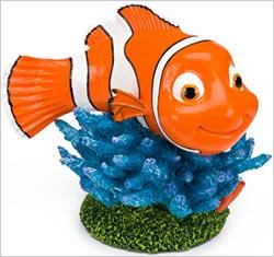 Nemo-B