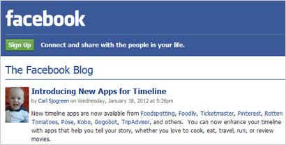 Facebook-blog-B