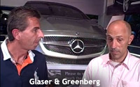 Glaser-and-Greenberg-A