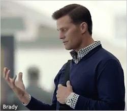 Tom-Brady-UGG-B