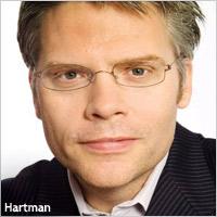 Carl-Hartman-B