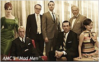 MadMen
