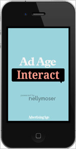 Age_Interact_Splash_Screen