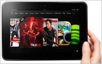 Kindle-HD-A1