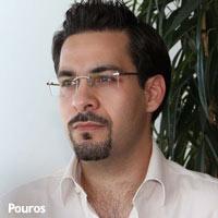 Andreas-Pouros-B
