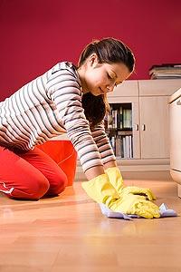 Scrubbing-floor-B