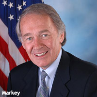 Ed-Markey-Congressman-B