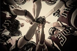 Football-huddle-B