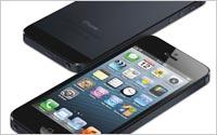 Iphone5-A