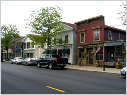 Main-Street-in-Hudson-Ohio-B