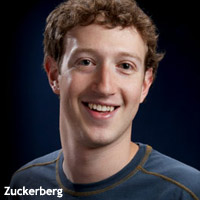 Mark-Zuckerberg-BB2