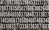Numbers-Shutterstock-A