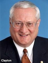 Joe-Clayton-B