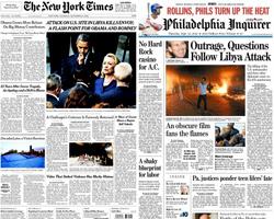 NYT-Phil-Enq-B