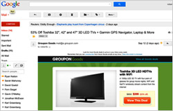 Groupon-email-B