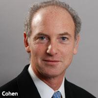 Marshal-Cohen-B