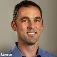 Matt-Lawson-B
