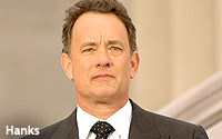 Tom-Hanks-A