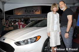 Anna-Wintour-Fords-Anthony-Prozzi-B2