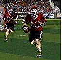 BrineLacrosse