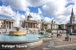 Trafalgar-Square-B