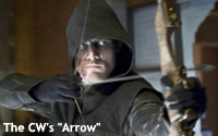 CWs-Arrow