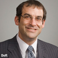 David-Doft