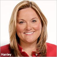 Hanley