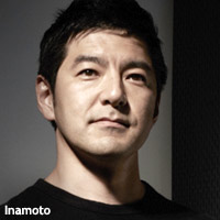 Inamoto