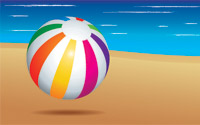 Beach-Ball-Shutterstock