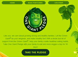Green-Giant-Pledge