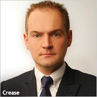 Ken-Crease