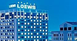 Loews-Hotel-B2