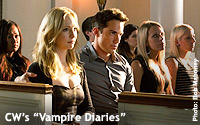 Vampire-Diaries