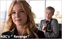 ABC-Revenge