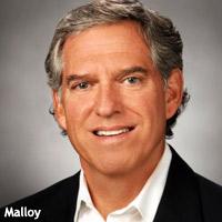 Bill-Malloy