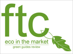 FTC-ECo-Green