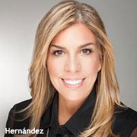 Jacqueline-Hernndez-