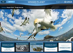 Winged-Planet-Plus-iPad-app