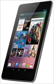 Tablet-Nexus-7-