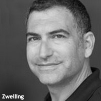 Jeff-Zwelling