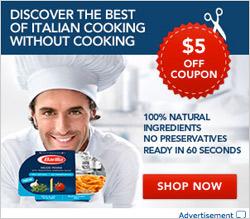Amazon-Ad